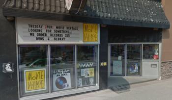 Into the Music to close Osborne location - Winnipeg