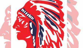Manitoba Minor hockey team changes name - Winnipeg