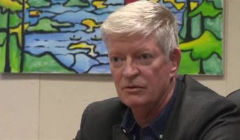 Winnipeg school trustees pass 2019/20 budget, frustrated over what they call province's influence - Winnipeg