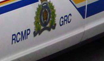 Portage La Prairie RCMP investigate shooting - Winnipeg