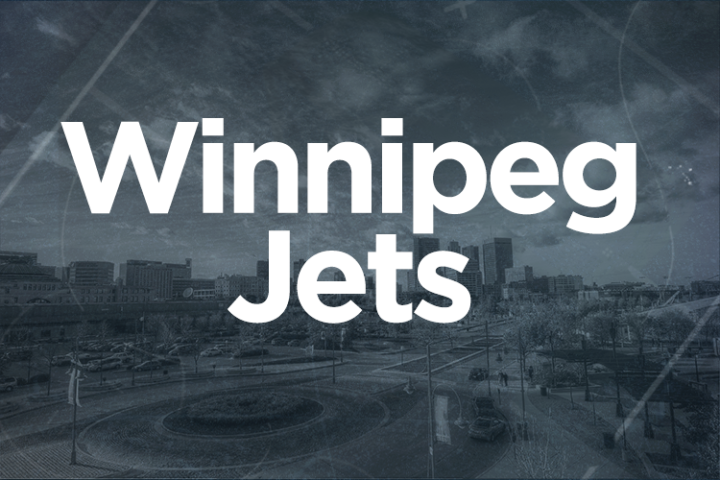 Jets sign Beaulieu, lose Myers and Tanev - Winnipeg