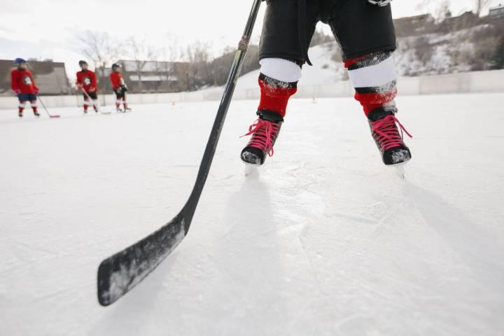 Word 'midget' to no longer be used in Manitoba AAA Hockey - Winnipeg