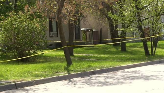 Homicide unit investigating after assault reported: Winnipeg police - Winnipeg