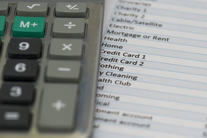 How does Manitoba's income tax compare to other prairie provinces? - Winnipeg