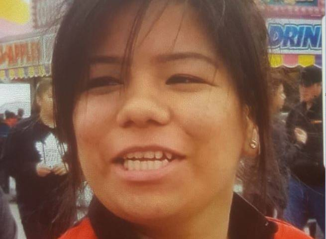 Human remains found in The Pas, Man., belong to missing woman: RCMP - Winnipeg