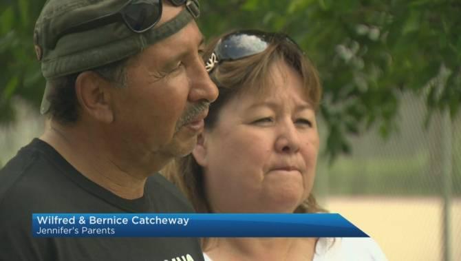 Missing 12-year-old last seen in Winnipeg's West End: police - Winnipeg