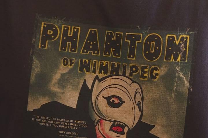 New documentary shows why Winnipeg loves 'Phantom of the Paradise' - Winnipeg