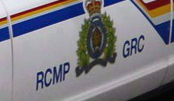 Body of missing hiker from Winnipeg recovered in Banff National Park
