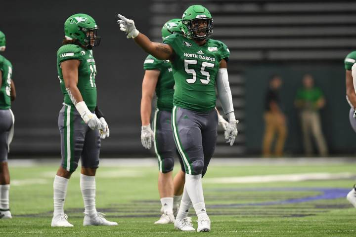 Vincent Massey Trojans grad rated among top ten for 2020 CFL Draft - Winnipeg