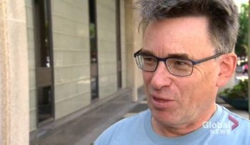 Winnipeg Transit union says its reached tentative agreement with city - Winnipeg