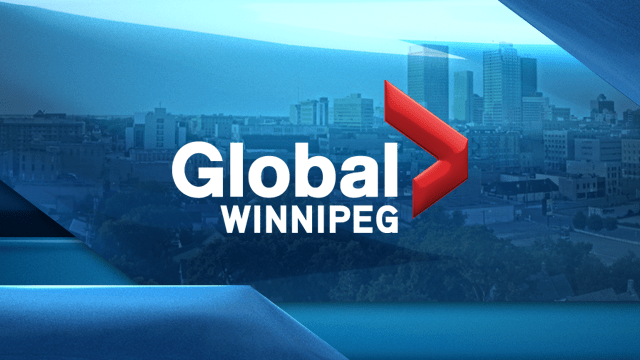 Winnipeg taxi passengers will need to prepay for rides as part of city pilot - Winnipeg