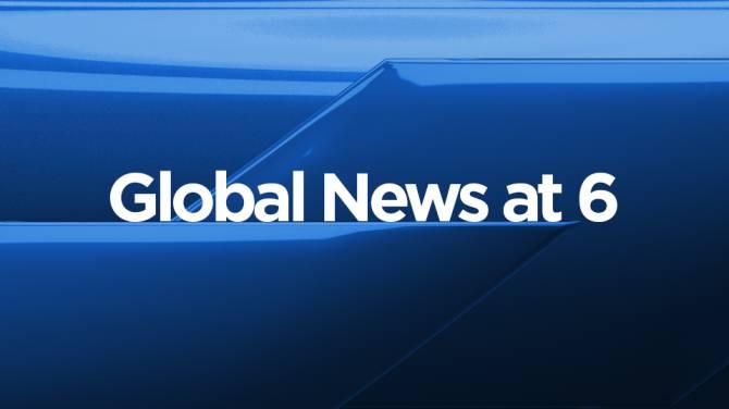 Pair ram stolen vehicle into cop car, say Winnipeg police - Winnipeg