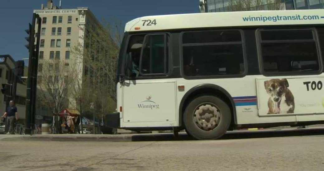 Winnipeg Transit union says members have accepted a deal with the city - Winnipeg
