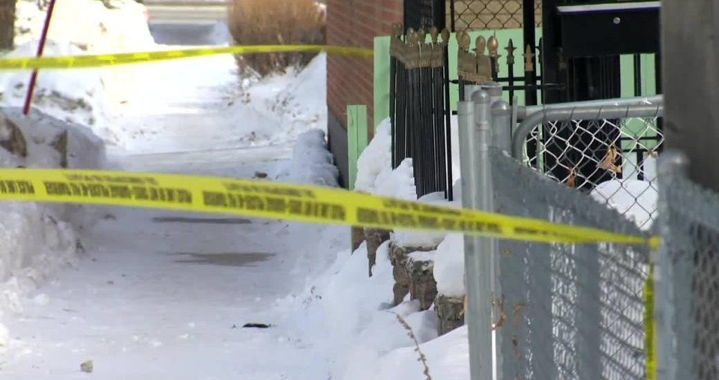 Worry over violence, crime brings women to Winnipeg self-defence class - Winnipeg