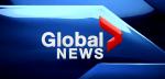 Global News at 6: Nov. 7, 2019