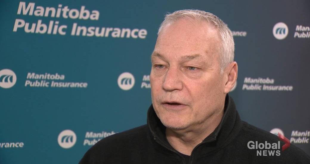 New Manitoba Public Insurance tribunal to speed up disputes between drivers, Crown corp - Winnipeg