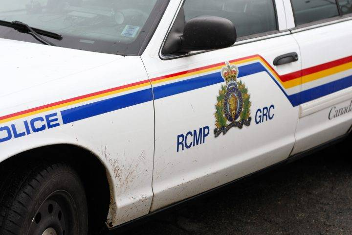 Police investigating woman's death in Lake St. Martin First Nation