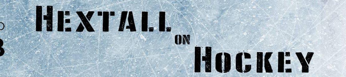 Hextall on Hockey: Ehlers the enforcer? - Winnipeg