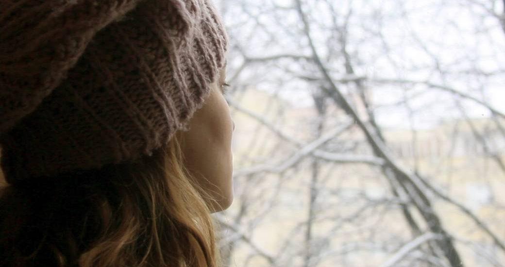 Manitoba's wintry weather set to intensify seasonal affective disorder - Winnipeg