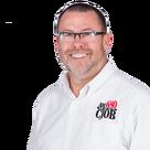 Vincent Massey grad Mason Bennett moves up a notch in CFL winter rankings - Winnipeg