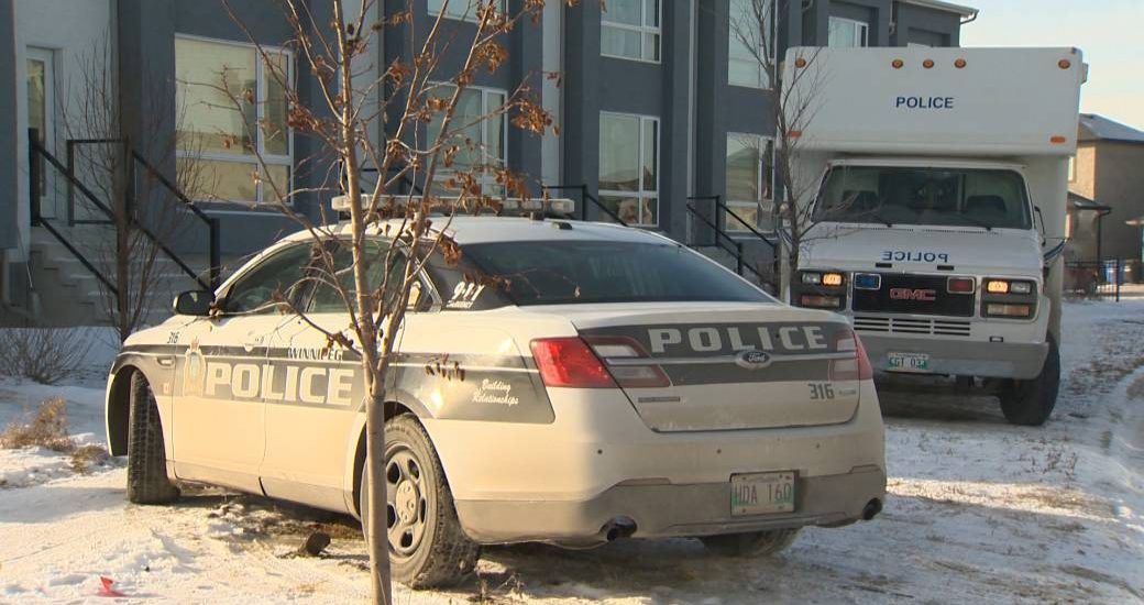 Winnipeg murder rate skyrockets in 2019, criminal justice expert points to long-term solutions - Winnipeg