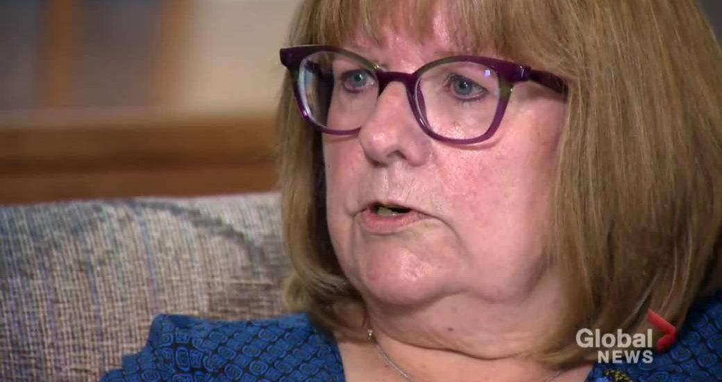 Manitoba Nurses Union considers advising members not to work at Health Sciences Centre - Winnipeg