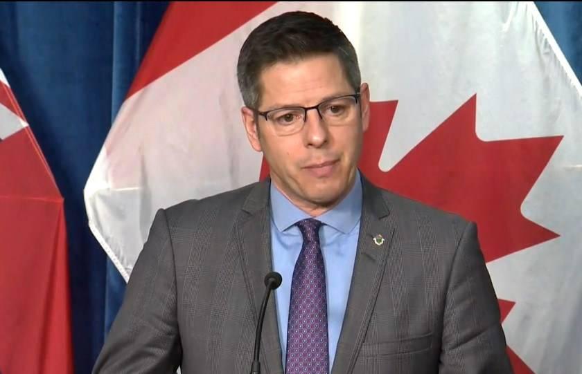 Proving alleged fraud, kickbacks in Winnipeg police headquarters case easier in civil suit: law prof - Winnipeg
