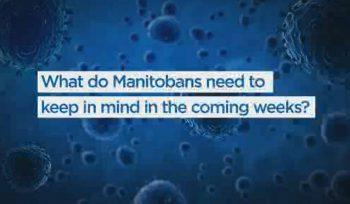 Winnipeg thrift stores booming amid coronavirus reopening, garage sales not so much - Winnipeg