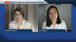 Brain Injury Awareness in Manitoba