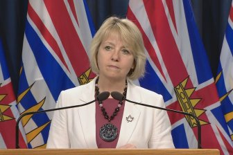 Province to make $31M in improvements to Manitoba Housing properties - Winnipeg