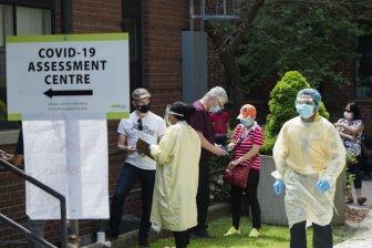 Winnipeg Folk Fest goes virtual during COVID-19 pandemic - Winnipeg