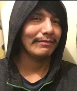 Missing man could be linked to human remains in Little Grand Rapids: RCMP - Winnipeg