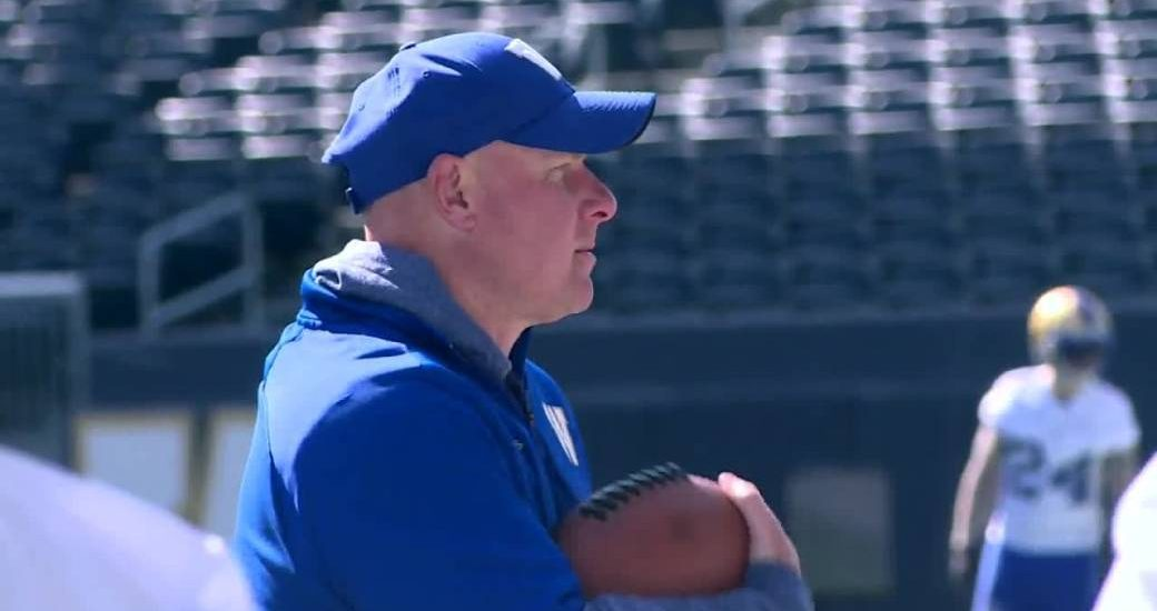 Winnipeg Blue Bombers to unveil 2019 Grey Cup ring Thursday - Winnipeg