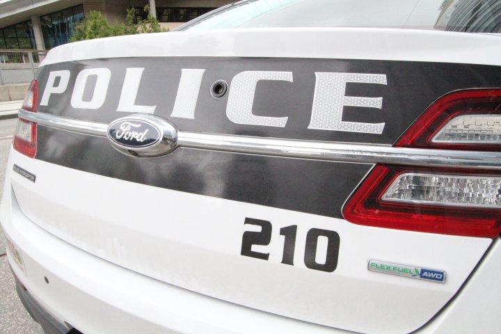 Winnipeg man beaten to death in parking lot near Polo Park - Winnipeg