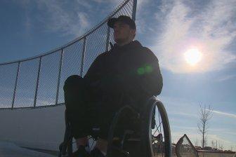 Jets add NHL vet Dave Lowry, father of Adam, to coaching staff - Winnipeg