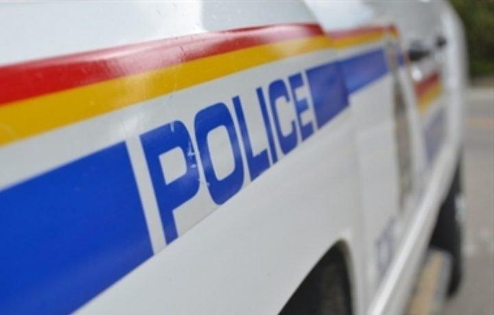 Selkirk, Man., man arrested after sexual assault - Winnipeg